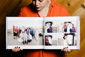how to make parent wedding albums in 5 easy steps With wedding photograph albums