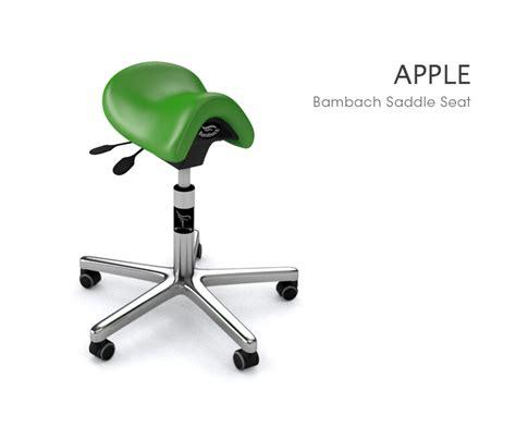 apple siege mal de dos siège ergonomique bambach offre d 39 essai gratuit