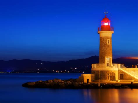 Light House Backgrounds by Free Lighthouse Wallpapers Wallpaper Wiki