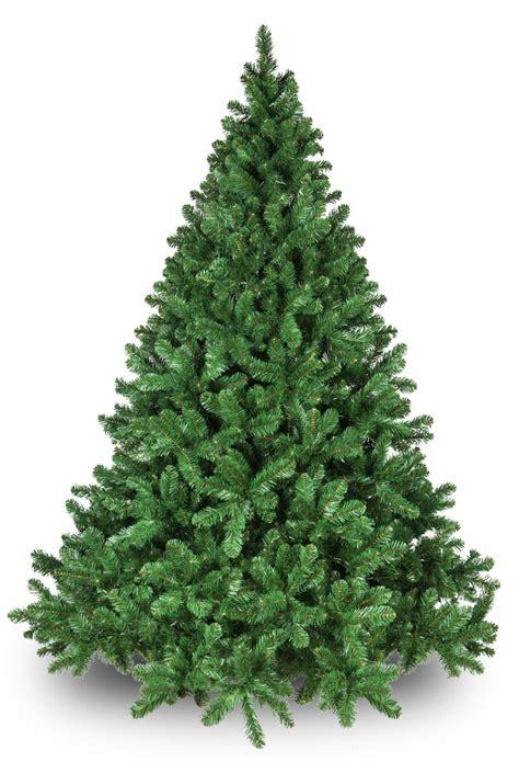 oregon fir prelit tree christmas lights