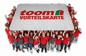 Toom Baumarkt Arbeitsplatten : toom baumarkt bauen modernisieren und renovieren ~ A.2002-acura-tl-radio.info Haus und Dekorationen
