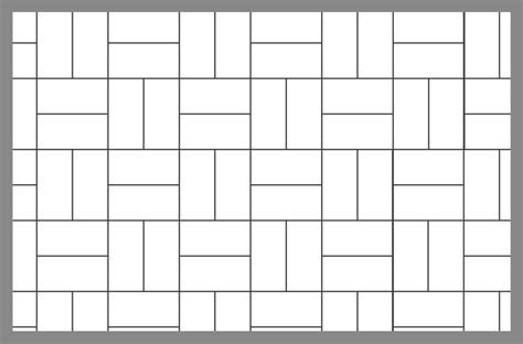 Versailles Tile Pattern Calculator by Square Tile Layout Patterns Www Imgkid The Image