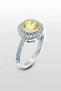 126 best images about diamond nexus fine jewelry on With wedding rings not diamond