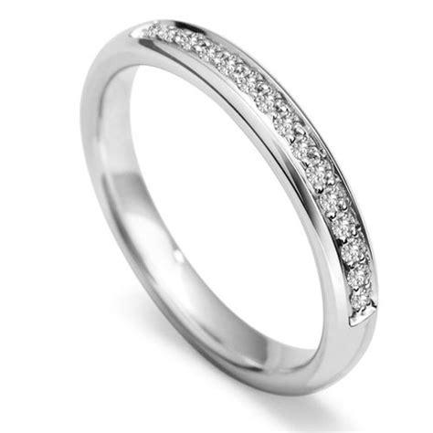 wedding rings diamond ring wedding band