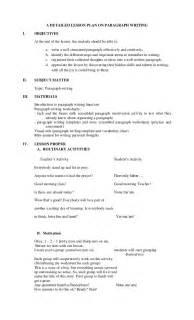 Year 5 homework sheets pdf longitudinal case study methodology college writing assignments critical thinking essay on friendship do homework in sign language