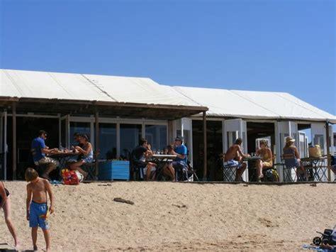 restaurant notre dame de monts la plage restaurant reviews notre dame de monts tripadvisor