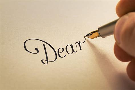 write a letter how to write letters to legislators wpcnhf
