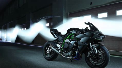 Kawasaki H2 Backgrounds by Kawasaki H2r Wallpapers Top Free Kawasaki H2r