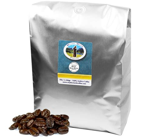 Cody — planning and zoning boards across the west have often ruled on controversial proposals to carve up rural agricultural land for the construction of residential subdivisions. Mystic Monk Blend 5lb   Coffee Beans   Mystic Monk Coffee