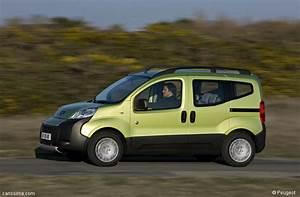 Peugeot Bipper Prix : peugeot bipper tepee 2009 carissime l 39 info automobile ~ Medecine-chirurgie-esthetiques.com Avis de Voitures