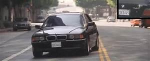 Imcdb Org  1995 Bmw 740i  E38  In  U0026quot Showtime  2002 U0026quot