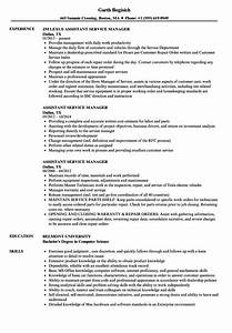 Cover Letter Sample For Call Center Agents Customer Services Manager Resume Objectives Mt Home Arts