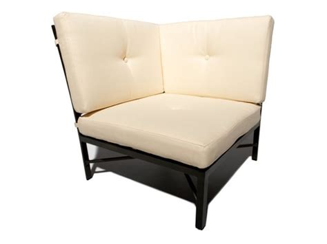 Strathwood Outdoor Furniture Covers by Corner Lounge Chair Strathwood Patio Furniture Covers