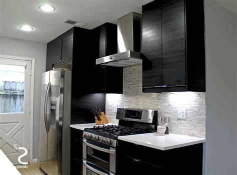 bon coin meuble de cuisine id 233 es de d 233 coration et de mobilier pour la conception de la maison
