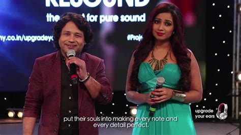 Naina Chaar Song (official) By Shreya Ghoshal And Kailash