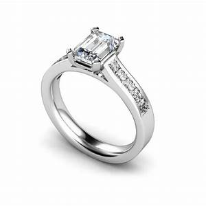 uk diamond rings wedding promise diamond engagement With wedding rings uk