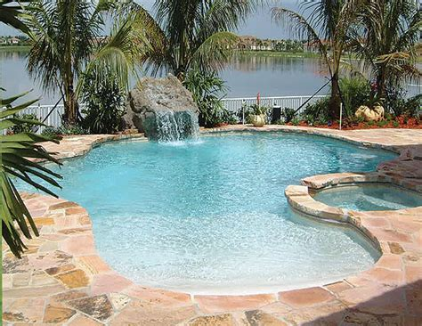 Diamond Brite Pool Finishes Lighthouse Point  Crystal. Modern Awning. Dark Grey Kitchen Cabinets. Countertop Tile. 70 Console Table. Statement Chandelier. High Back Sectional Sofas. Costco Bathroom Faucets. Dark Gray Siding