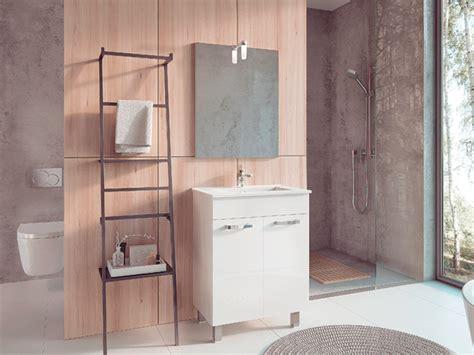Badezimmer Fliesen Farbe Bauhaus by Badezimmer Zu Ihrem Traumbad Gestalten Bauhaus 214 Sterreich