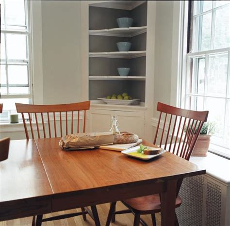 casdon shaker furniture plans  blueprints