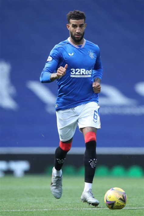 Rangers vs Dundee United Preview: How to Watch on TV, Live ...