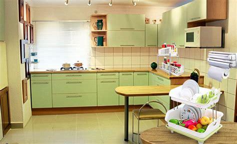 kitchen accessories essentials  indian kitchen