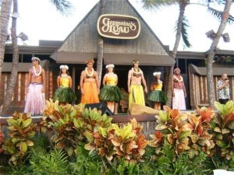 51687 Luau In Honolulu Coupons by Oahu Photography Tours And Beaches On Hawaii Show 38