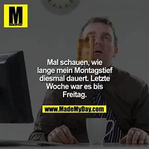Wie Lange Dauert Es Bis Rasen Wächst : mal schauen wie lange mein made my day ~ Frokenaadalensverden.com Haus und Dekorationen
