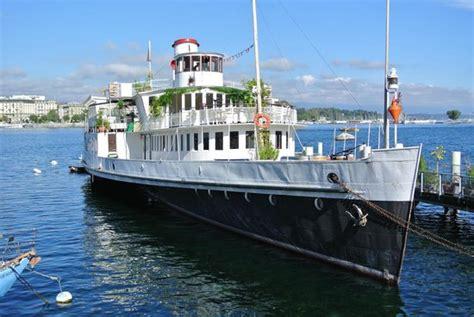 Boat Tours On Lake Geneva Switzerland by My View On The Lac Leman Picture Of Lake Geneva Geneva