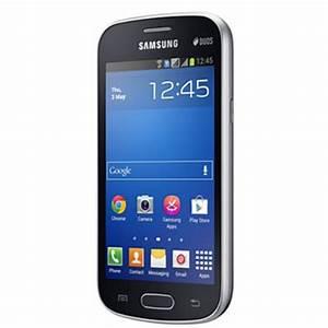 Samsung Galaxy Trend  Gt