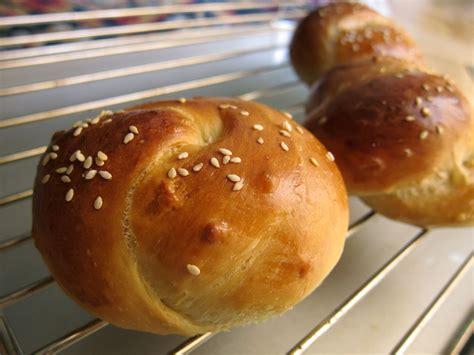 super soft  moist chinese bakery buns