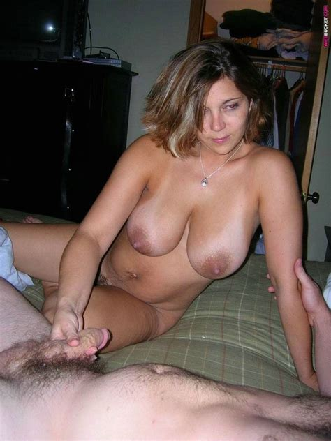 Real Wives In Homemade Sex Tapes Pichunter