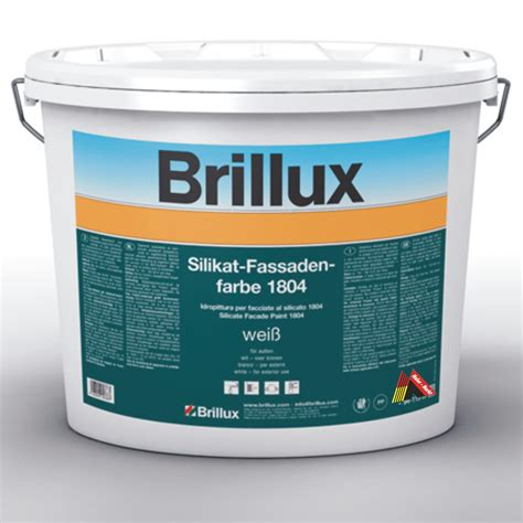 Hybrid Fassadenfarbe Test by Silikat Fassadenfarbe Test Silikat Fassadenfarbe Point X