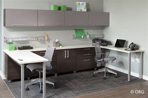 Prepac Furniture Officestorage Cabinets Platform Bed Bed