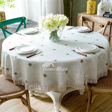 plaid tablecloth greenyellowblue