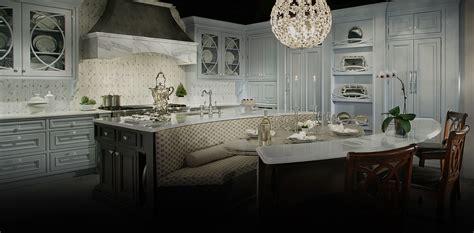 exquisite kitchen design exquisite kitchen 3632