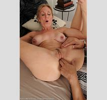 Allover Free Com Introducing Year Old Jenna Covelli