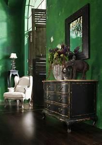 Welche Farbe Zu Lila : welche farben passen zusammen planungswelten ~ Bigdaddyawards.com Haus und Dekorationen