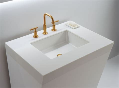 17 best images about bath fixtures on pinterest wall