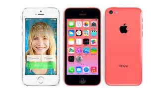 whats the difference between iphone 5c and 5s iphone 5s and iphone 5c specs comparison macworld uk
