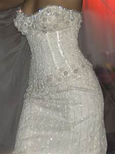 top 10 most expensive wedding dress designs With the most expensive wedding dress