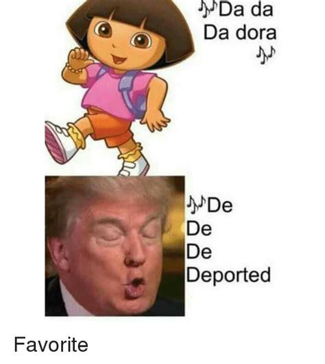 Dora Memes - funny dora memes of 2017 on sizzle dora pictures