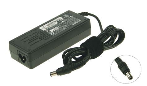 Kabels voor uw Telefoon of Tablet
