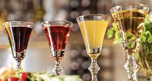 A Beginner U0026 39 S Guide To Making Liqueurs At Home