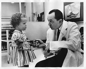 Thalidomide Tragedy Health Canada And Thalidomide 39 If The Government Had