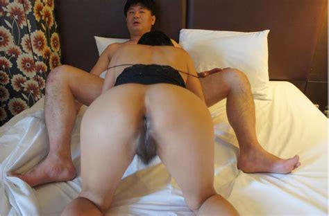 Korean American Amateur Wife Porn