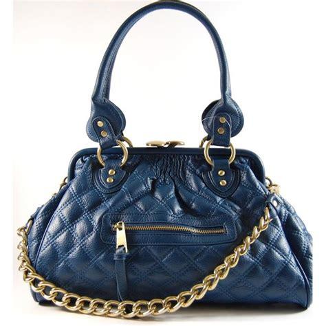 designer handbag brands  fashionista