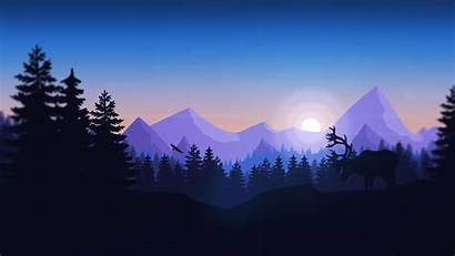 Mountain Wallpapers Background 1920 Artistic
