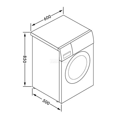 washing machine electrolux  rpm ewptdw
