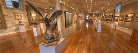 Oil Painters of America - 2013 National Juried Exhibition ...