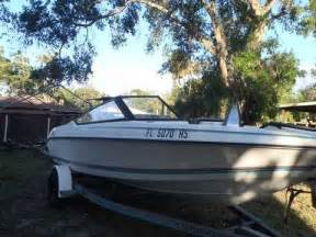 Craigslist Orlando Boats Owner by South Florida Boats By Dealer Craigslist Autos Post